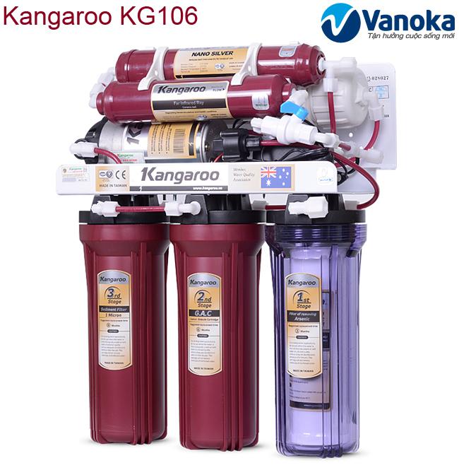 may-loc-nuoc-kangaroo-kg106-khong-vo-tu_vanoka_02