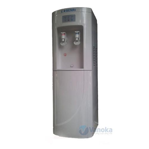 Cây nước nóng lạnh E*Benri WD260 cao cấp