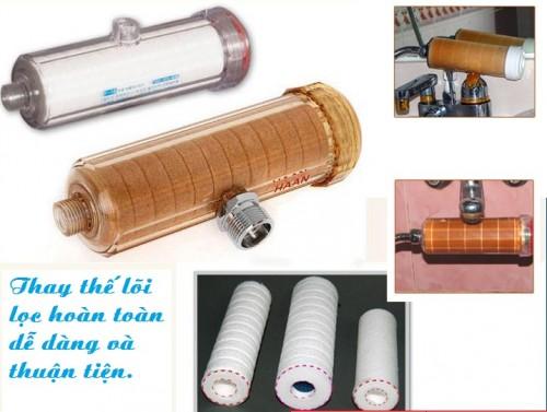 thiet-bi-loc-nuoc-da-nang-dewbell-f15-2