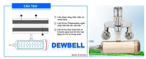 thiet-bi-loc-nuoc-da-nang-dewbell-f15