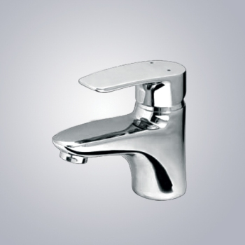 voi-rua-lavabo-nong-lanh-inax-lfv-212s