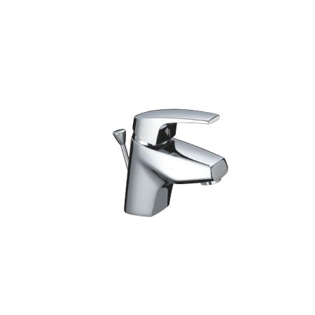 voi-rua-lavabo-nong-lanh-inax-lfv-282s