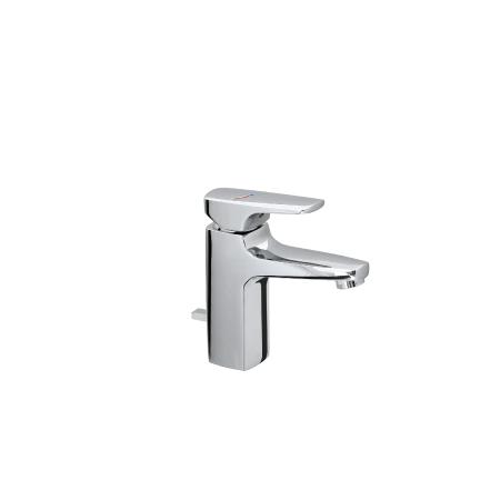 voi-rua-lavabo-nong-lanh-inax-lfv-5002s-1
