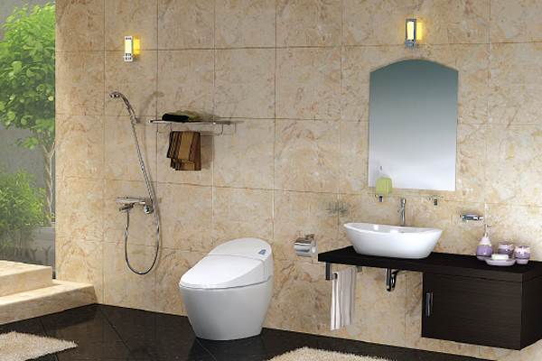 voi-rua-lavabo-nong-lanh-inax-lfv-8000sh2-2