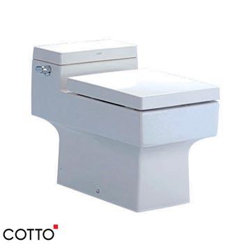 Bon-cau-Cotto-C10317