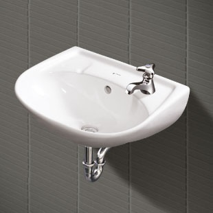 voi-rua-lavabo-nuoc-lanh-inax-lf-1