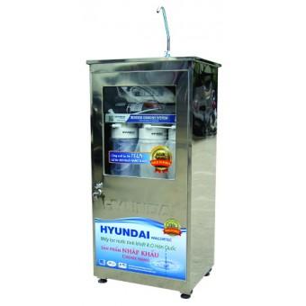 Thông số kỹ thuật Máy lọc nước Hyundai HR-800 M6 (6 lõi lọc)