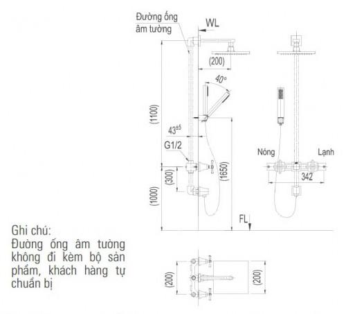 sen-cay-am-tuong-inax-bfv-81sehw-1