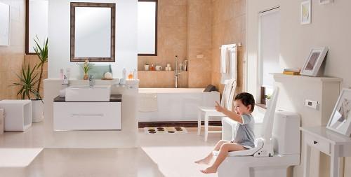 voi-chau-lavabo-nong-lanh-inax-lfv-1202s-1 (3)