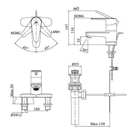 voi-rua-lavabo-nong-lanh-inax-lfv-1101s-1 (2)