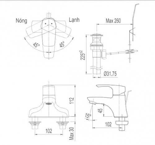 voi-rua-lavabo-nong-lanh-inax-lfv-211s (1)