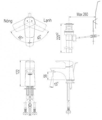 voi-rua-lavabo-nong-lanh-inax-lfv-212s (2)