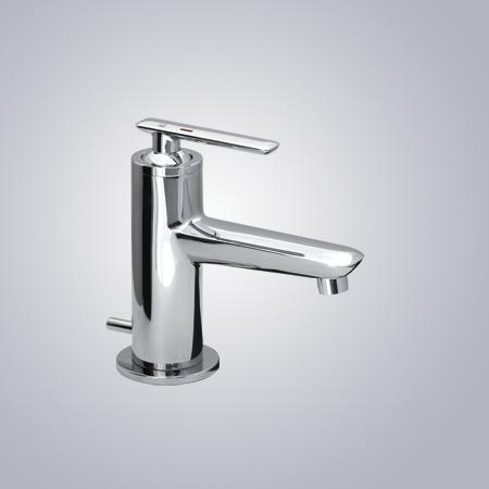 Thông số kỹ thuật Vòi rửa Lavabo nóng lạnh INAX LFV-4102S