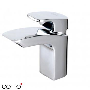 Thông số kỹ thuật Vòi rửa nóng lạnh Cotto CT1041A