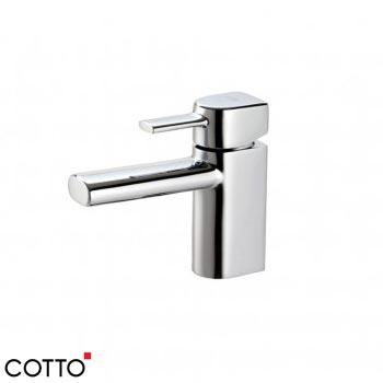 Thông số kỹ thuật Vòi rửa nóng lạnh Cotto CT2043A