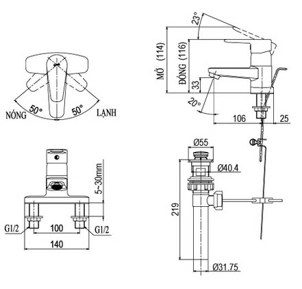 voi-rua-lavabo-nong-lanh-inax-lfv-1201s-1 (2)