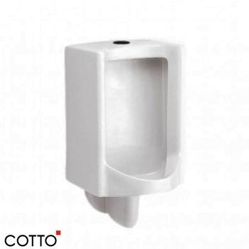 Tieu-nam-Cotto-C313
