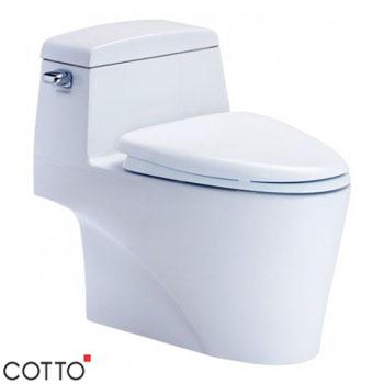 bon-cau-cotto-c10527