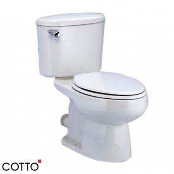 Bon-cau-Cotto-C1334