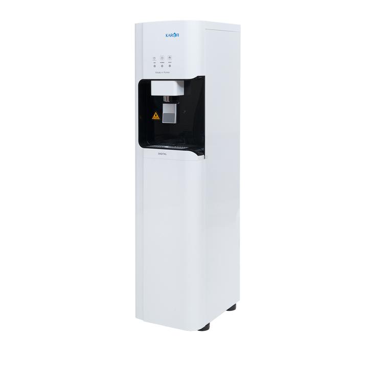 Thông số kỹ thuật Cây nước nóng lạnh Karofi EPU030S chính hãng