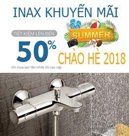 05-chao-he-2018-inax-khuyen-mai-thiet-bi-phong-tam-len-den-50