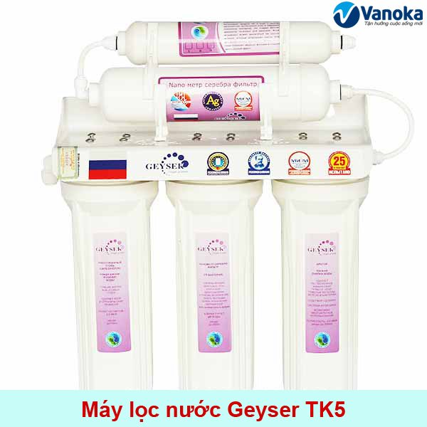 may-loc-nuoc-geyser-tk5-may-loc-nuoc-nano-5-loi-loc