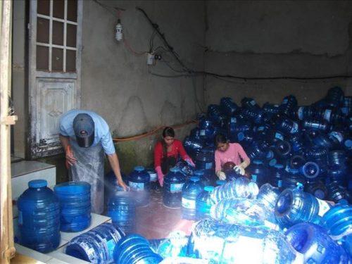 5 lý do nên mua ngay máy lọc nước ngay hôm nay thumbnail