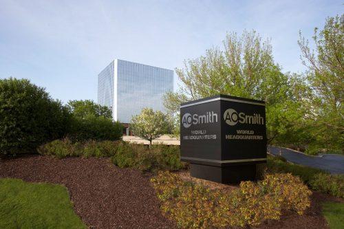 5 lý do vì sao nên chọn hệ thống lọc tổng A.O smith để bảo vệ sức khỏe cả nhà thumbnail