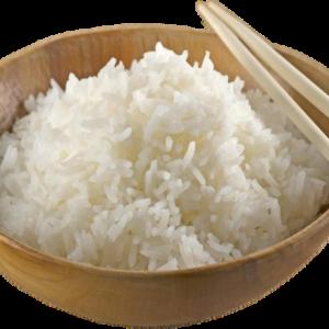 Dùng nước nóng nấu cơm giúp giữ lại các tinh chất cần thiết cho sức khoẻ thumbnail