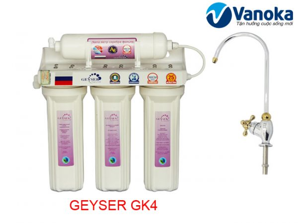 may-loc-nuoc-geyser-gk4-may-loc-nuoc-nano-4-loi-loc