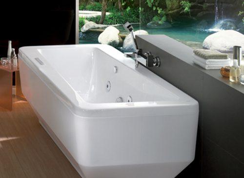 Bồn tắm massage loại nào tốt, có nên mua bồn tắm massage thumbnail