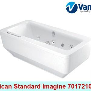 bon-tam-american-standard-imagine-70172100-wt