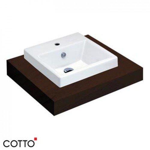 chau-duong-ban-da-Cotto-C0901