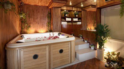Dự án cung cấp sứ vệ sinh Nahm cho Khách sạn Santa Barbara – Hà Nội thumbnail