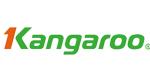 doi-tac-kangaroo
