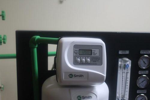 Vanoka lần đầu ra mắt hệ thống lọc nước sinh hoạt tại Việt Nam thương hiệu A.o smith thumbnail