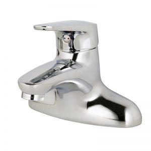 Vòi rửa mặt (vòi lavabo)