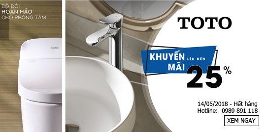 01-chao-he-2018-toto-gioi-thieu-chuong-trinh-khuyen-mai-len-den-25