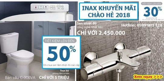 02-chao-he-2018-inax-khuyen-mai-thiet-bi-phong-tam-len-den-50