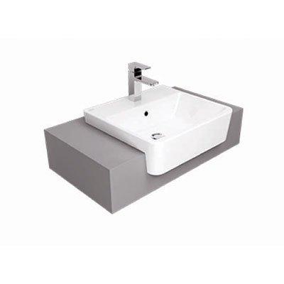 chau-rua-mat-lavabo-american-0519-wt