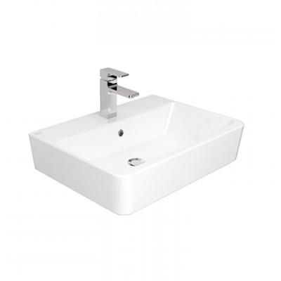 chau-rua-mat-lavabo-american-standard-wp-f520-chinh-hang