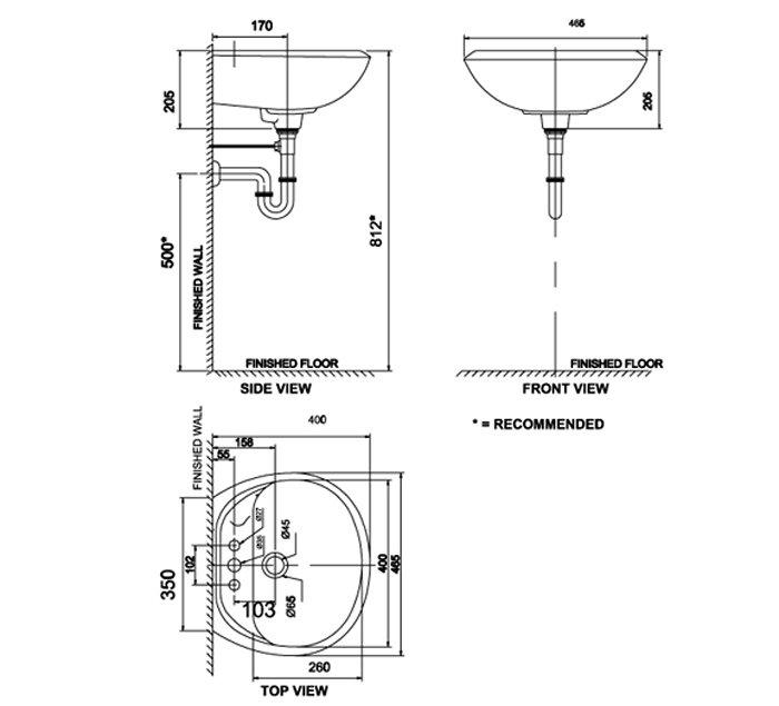 chau-rua-mat-lavabo-american-vf-0940-sieu-ben