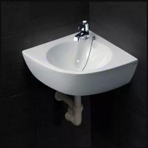 chau-rua-mat-lavabo-caesar-l2014
