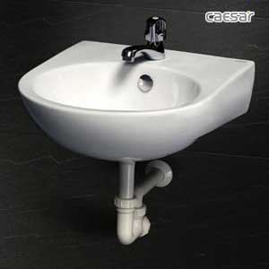 chau-rua-mat-lavabo-caesar-l2140-treo-tuong