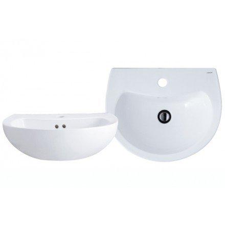 chau-rua-mat-lavabo-caesar-l2150-treo-tuong