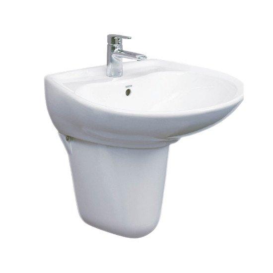 chau-rua-mat-lavabo-chan-lung-lht300cr