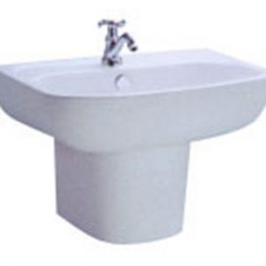 chau-rua-mat-lavabo-cotto-c0141-c4241-chan-lung