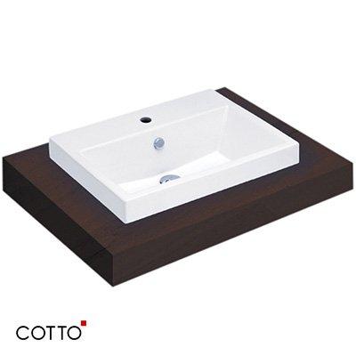 chau-rua-mat-lavabo-cotto-c0902-dat-ban
