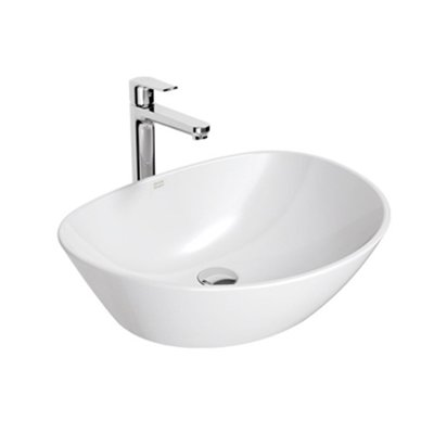 chau-rua-mat-lavabo-dat-ban-american-wp-f633