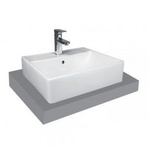 chau-rua-mat-lavabo-dat-tren-ban-viglacera-v42m